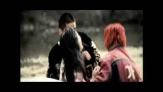 A Bloody Aria Trailer