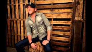 Cole Swindell Hope You Get Lonely Lyrics