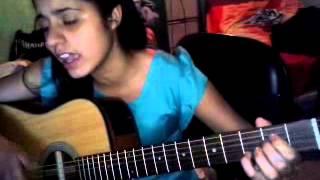 Nívea Soares - Emanuel  -  Carol Fns