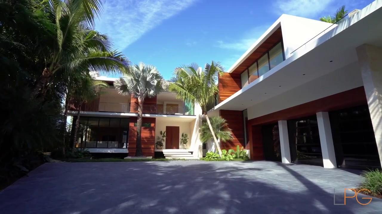 hibiscus architectural masterpiece miami beach lifestyle