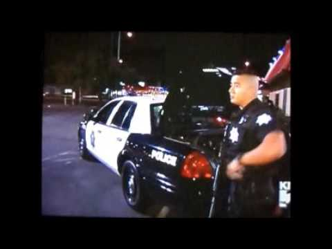 hmong in cop show