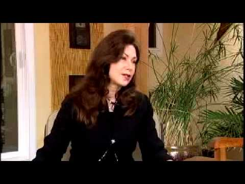 Orange County Atheist TV Show #18 with Margaret Downey