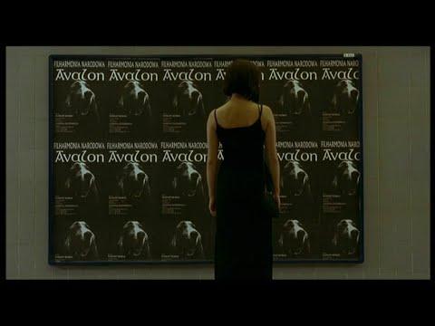 Kenji Kawai - Log Off (Avalon OST)