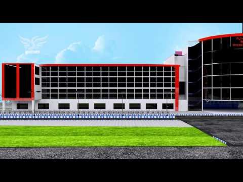 Mysore  New railway  Junction