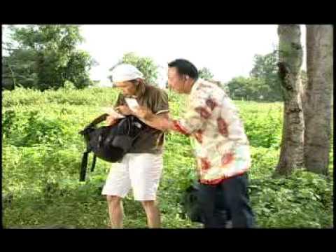 Hài siêu vui! Ba Giai-Tú Xuất hiện đại-Chap 2/2 (Hoài Linh, Chí Tài, Việt Hương..)