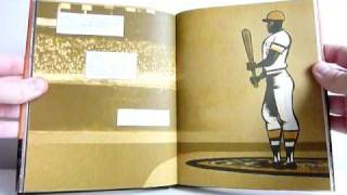 21: The Story of Roberto Clemente by Wilfred Santiago - video preview