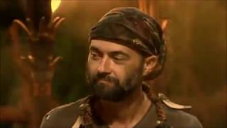 Survivor- All The Fake Idols Played