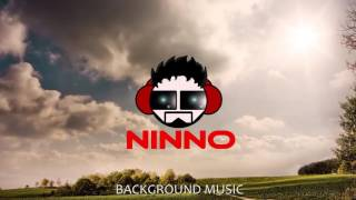 Background music for video- Ninno