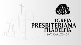 Culto Vespertino - 10/05/2020 ( Ao Vivo )