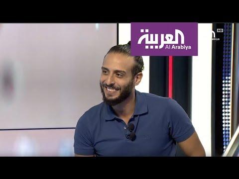 تفاعلكم: مصري يحلل مباريات كرة القدم في -صباحو كورة-  - 18:21-2017 / 10 / 12