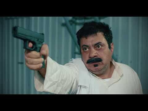 مسرح الجريمة ..  فيلم 2/8  النسخة الأصلية motarjam