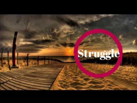 struggle---neffex|-neffex-new-song-struggle