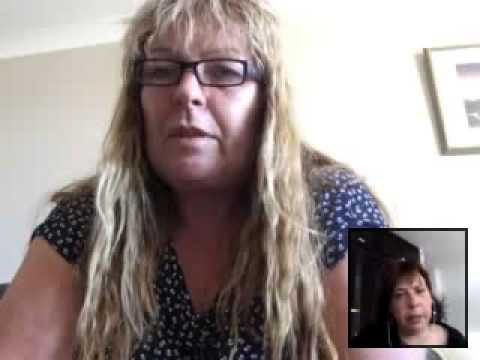 Jo Brown Testimonial for OnlineEFTcertification.com