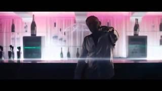 Wizboyy Ofuasia Feat Teeyah Lovinjitis