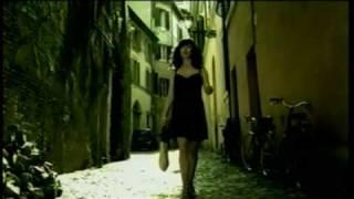 Elizabeth Arden - Provocative Woman