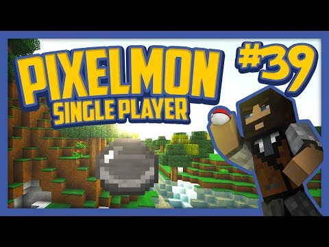 Full Download Minecraft Pixelmon 3 2 Moltres Shrine Hunt