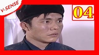 Best Vietnam Movies You Must Watch | Towards the Sun - episode 4 | Full Length English Subtitle