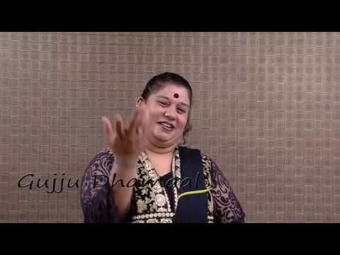 New Gujarati Shayari || Athar Na Kubhade