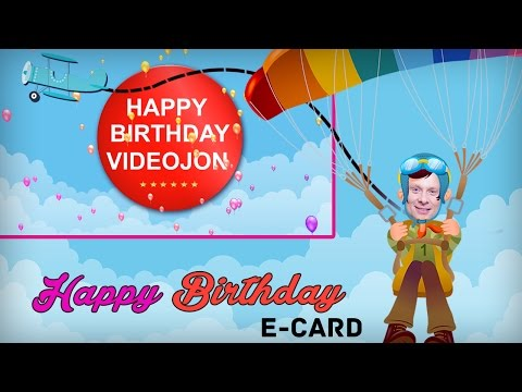 happy-birthday-after-effects-template-|-birthday-template-|-after-effect-birthday-templates