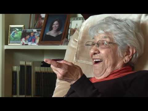 Martinez Oral History Project - Rangel - Valdivia Interview