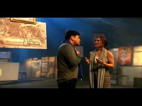 A Beautiful Affair Music Video