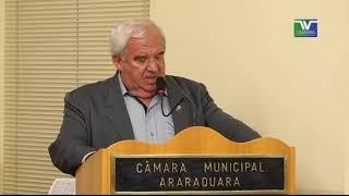 PE 48 José Carlos Porsani