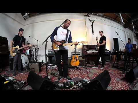 Ben Harper - Atlantic City (live At The Machine Shop 08.20.2012)