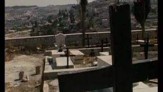 Оскар Шиндлер.Евреи называли его папаша Кураж 3