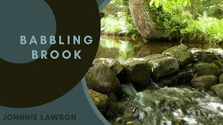 Repeat youtube video Relaxation-8 Hours Nature Sounds-Ambient Birdsong-Relaxing Sound of Water-Meditation