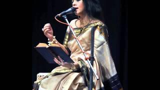 Amar Din Phuralo - Shreya Guhathakurta
