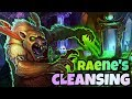 Classic WoW Guide: Raene's Cleansing