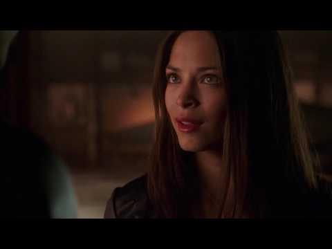 Download Smallville 6x01 - Raya questions Clark + Lex/Zod reveals his plan