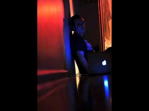 Mehmet Akar - 2ndResurrection (FriskyRadio)