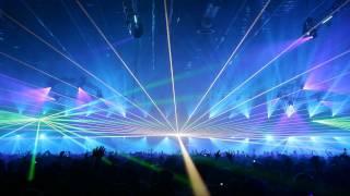Paffendorf Vs. Zombie Nation - Are You Kernkraft 400 (Hardbase United Mix) *HD*