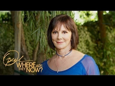 Marcia Clark's Life After the O.J. Simpson Trial | Where Are They Now | Oprah Winfrey Network