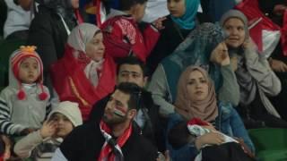 Australia vs Iraq full match