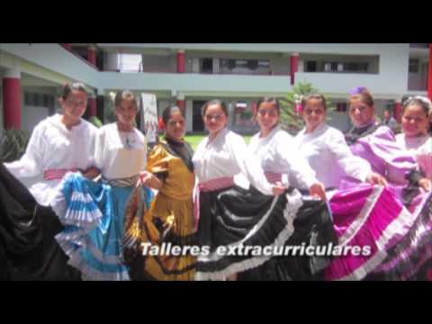 13 Carreras UCV Campus Chiclayo