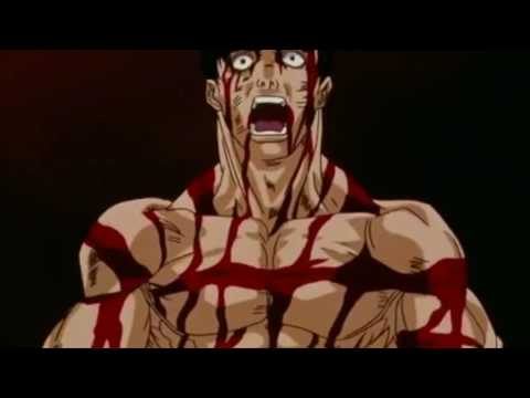 Berserk x $UICIDEBOY$ - REIGN IN BLOOD...