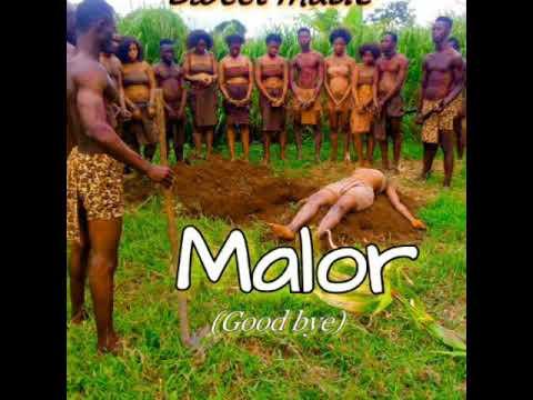 Malor (Good bye)