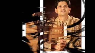 "Hindi Christian Worship Song- ""Adbhut Anugrah"" (Amazing Grace)-by Manish Chopde"