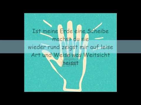 Sportfreunde Stiller - Applaus Applaus !! lyrics