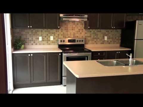 Renaissance Property Management - Barrie Rentals -  175 Stanley Street
