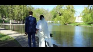 Take Me To Church Свадебный клип