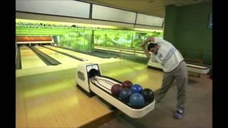 Stoning is better than bowling - Hilarious Dennis & Judi segment