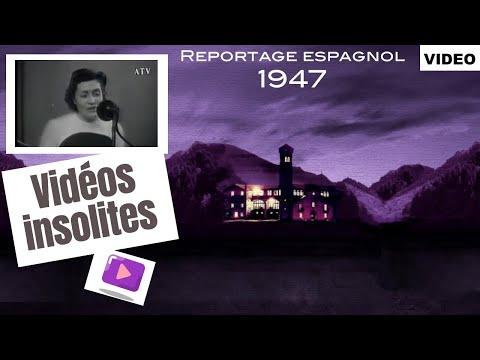 1947 - Aqui Radio-Andorra