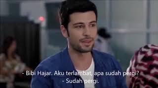 Film Motivasi Pendidikan 'Salam' 2013 Subtitle Indonesia