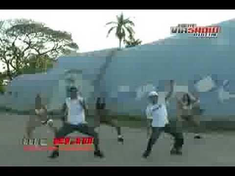 mc biju  dança do calango  via show digital 03186462464