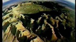 Amazing Space  (classic 1990