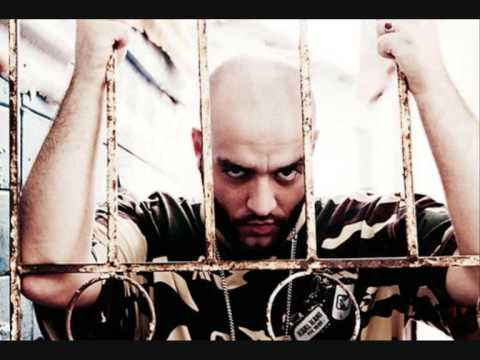 Interview Salah Edin Masterclass Arabic hip-hop by Redouan Aitouarg