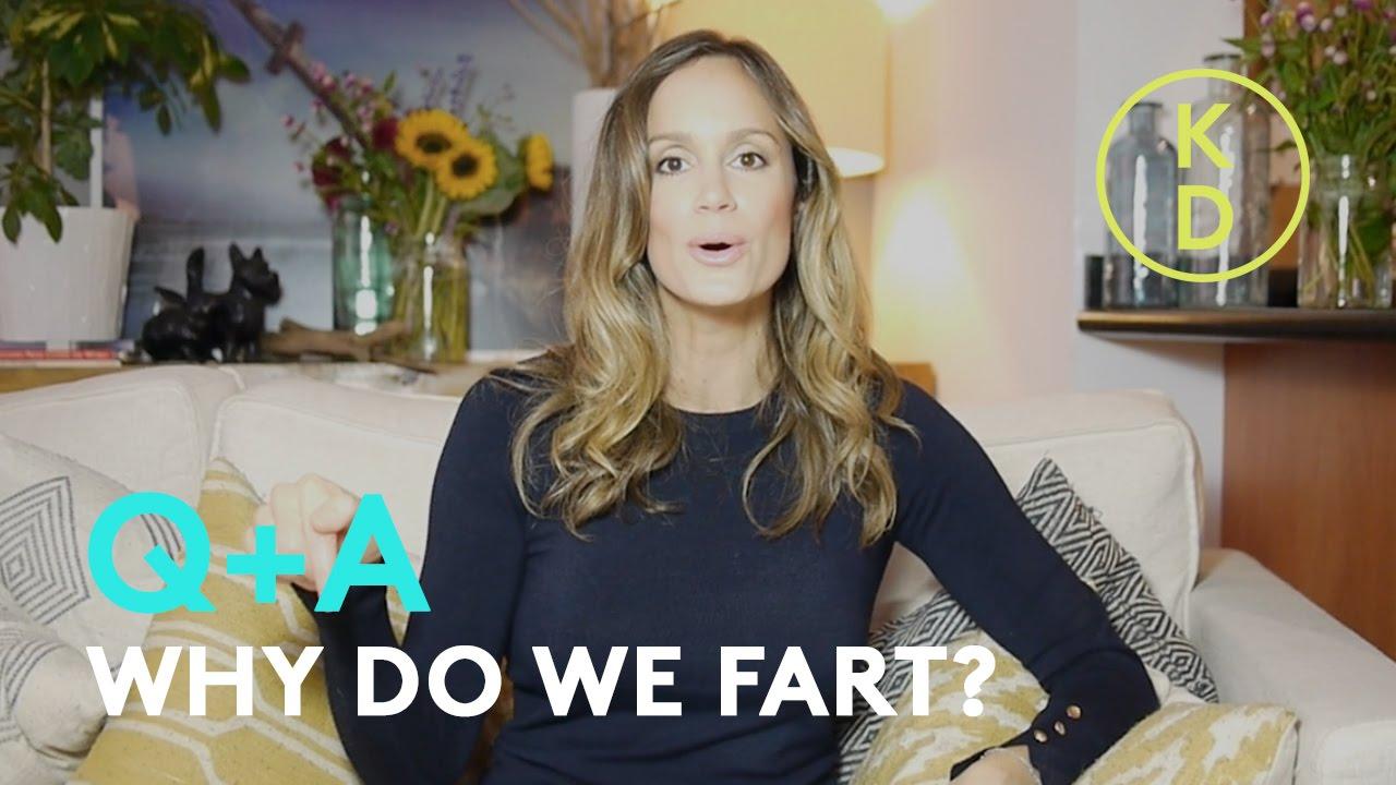 why do we fart why do we fart holistic nutritionist kim d eon gives you. Black Bedroom Furniture Sets. Home Design Ideas